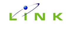 link_global_partner_cyberfreight_international
