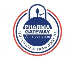 Pharma_Gateway_Logo_klein
