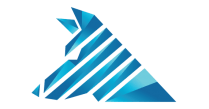 CyberHound Logo_Hound Head