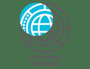Data Breach Resources