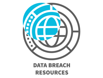 CyberHound Resources - Data Breach Resources