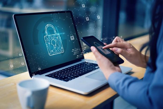 Insurance Cyberattacks