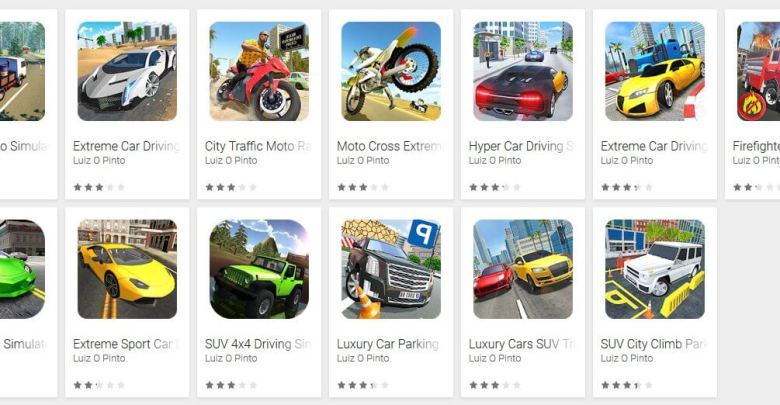 Google Pulls 13 Android Apps