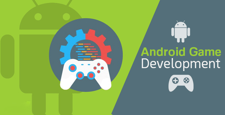 Android Game SDK