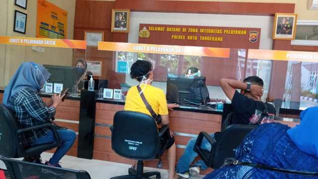 Resmi Buka LP:  Pengeroyokan yang Terjadi di Halaman Parkir Cafe Sopo Sanggar yang Juga Diduga Milik Oknum Polisi, Ternyata Korbannya Seorang Wartawan