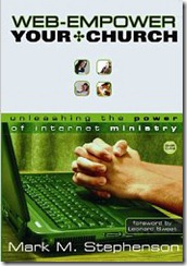 Web-Empower Your Church_bookcover