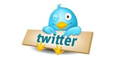 cute-twitter-logo