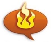 scribefire_logo