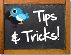 Twitter_tips