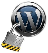 wordpress-with-lock.jpg