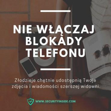 0006-nie_wlaczaj_blokady_telefonu