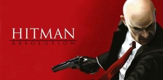 Hitman: Absolution guida