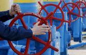 Україна у два рази піднімає ставку транзиту своєю територію для Газпрому