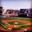#9 - Yankee Stadium — Nueva York (Estados Unidos)