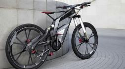 02 audi-e-bike--644x362