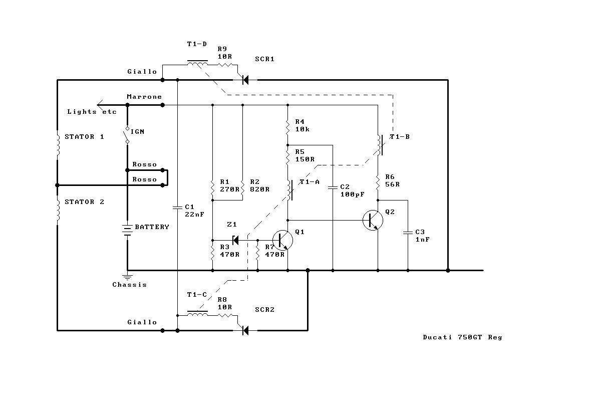 750regulator?resizeu003d665%2C443 podtronics regulator wiring diagram efcaviation com lucas voltage regulator wiring diagram at reclaimingppi.co