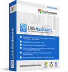link assistant
