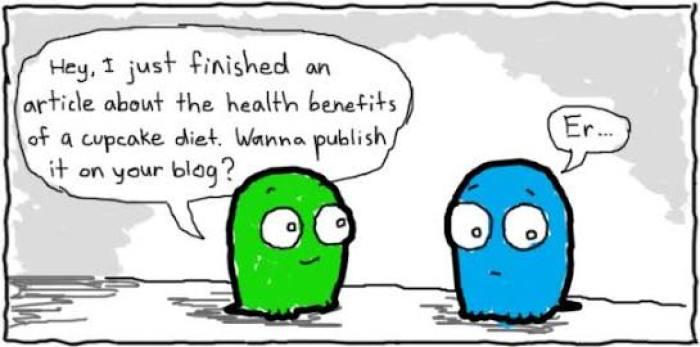 umpty dumpty talkin to each other