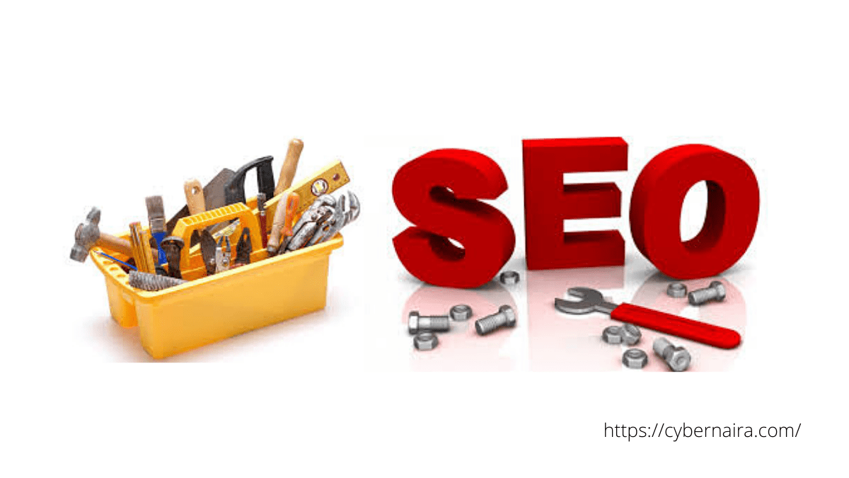 best seo tools post featured image
