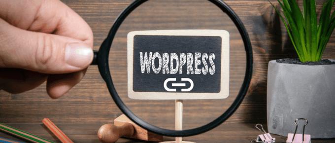 permalink settings wordpress seo