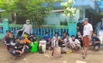 Karang Taruna-Cybernewsnasional.com