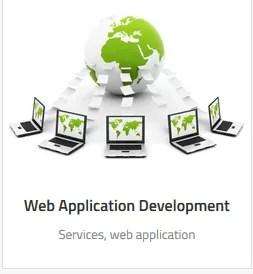 web designing Malappuram