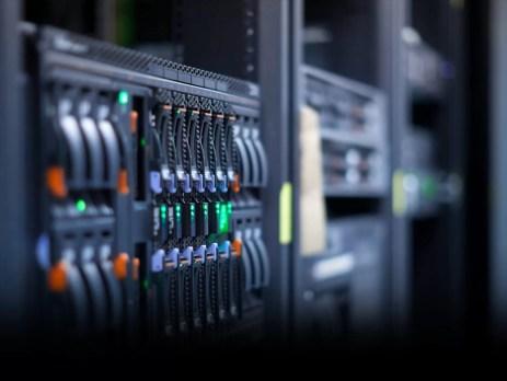Web Hosting kerala