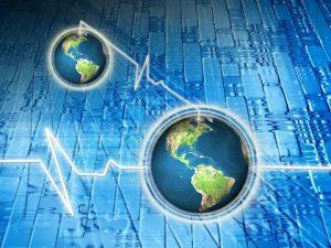 partenariat cybernweb