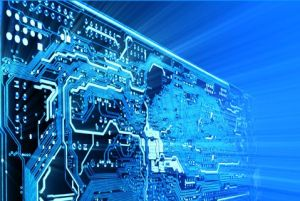 produits cybernweb