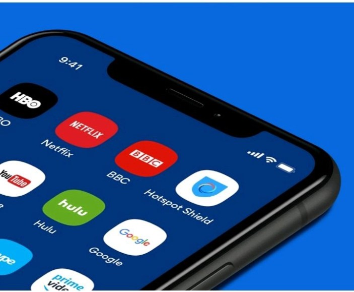 Hotspot Shield Review (2020): is it really safe?- The comprehensive guide 2