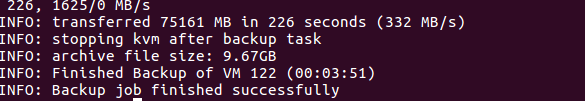 backup-completed
