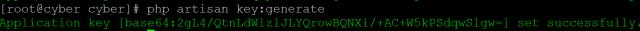 generating_new_app_key