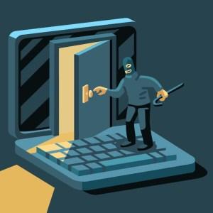 IT-krimi