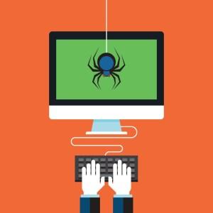 Malware_illustration
