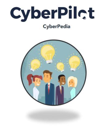 cyberpedia