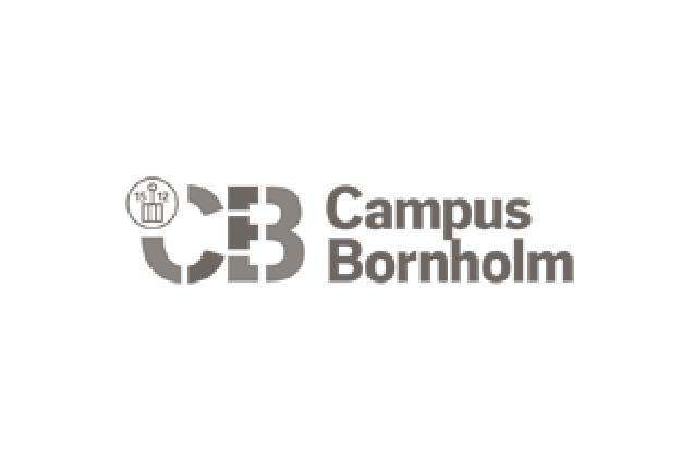 campusbornholm