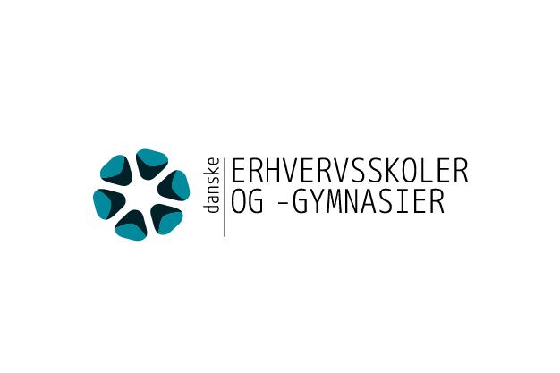 danskeerhvervsskoler