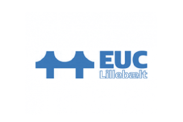 euclillebaelt
