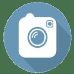 Offentliggørelse af billeder og video på internettet