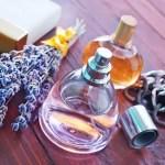 2017年 男性化粧品・フレグランス・香水・コロン売れ筋ランキング紹介