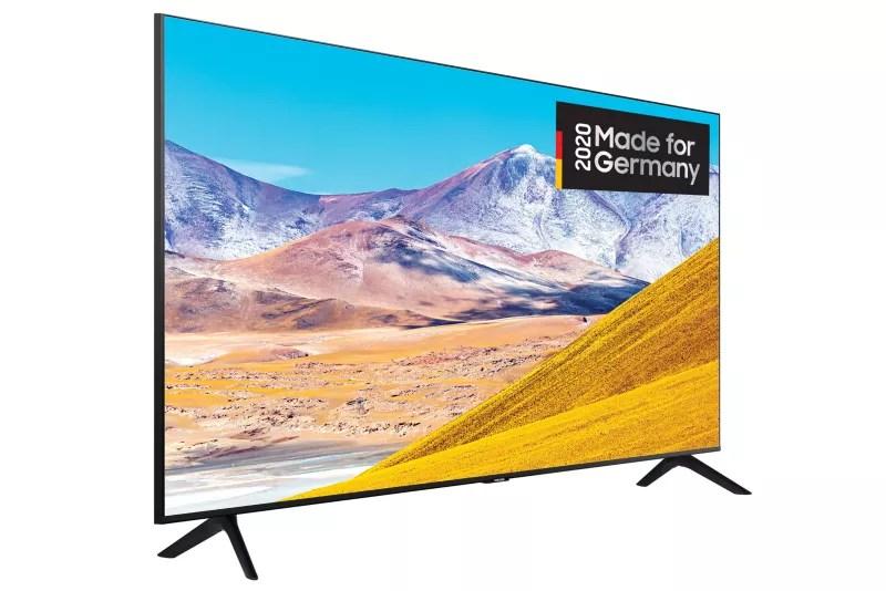 50 Zoll Fernseher Gunstig Kaufen 50 Zoll Tvs Bei Cyberport