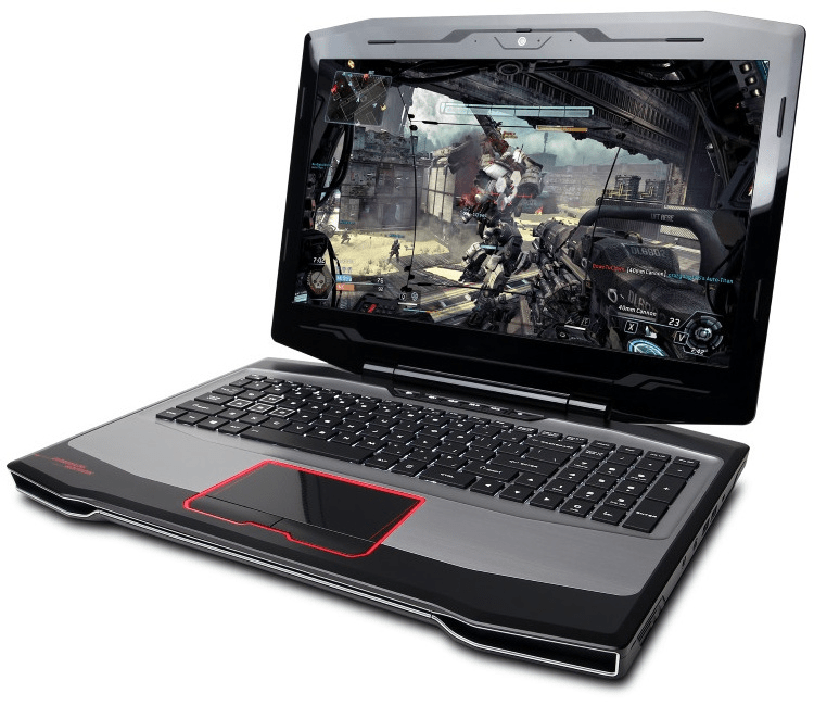 Specs All Gamers Look For In A Gaming Laptop CYBERPOWERPC