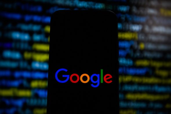 Criminals spread malware using website contact forms with Google URLs