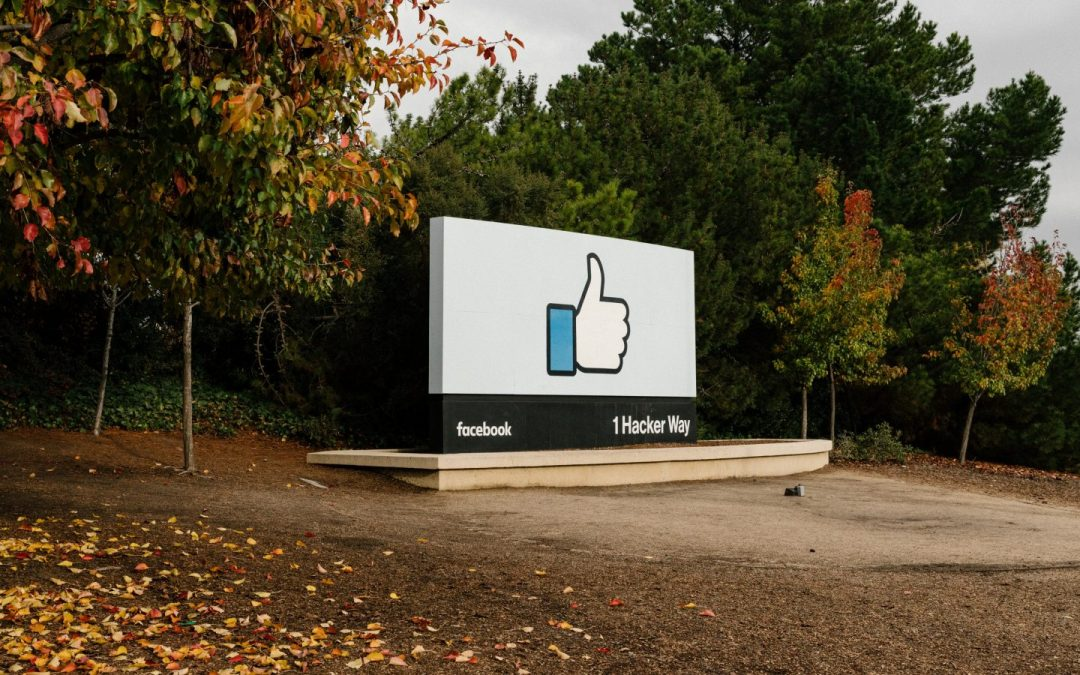 I saw millions compromise their Facebook accounts to fuel fake engagement