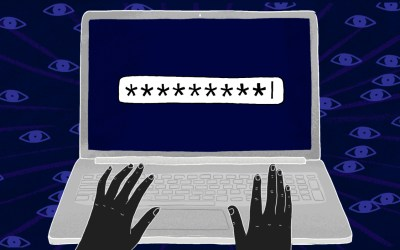 The 5 most essential privacy tools of 2021 (so far, anyway)