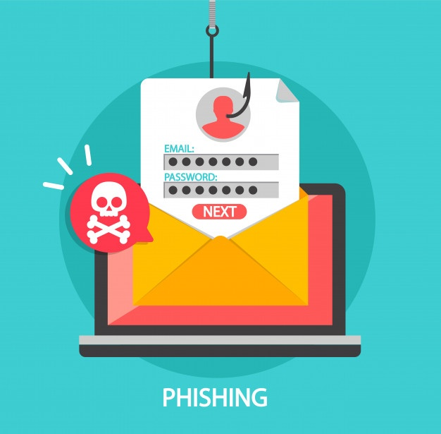 This phishing email promises you a bonus – but actually delivers this Windows trojan malware