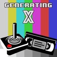 Generating X