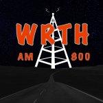 WRTH AM - 800