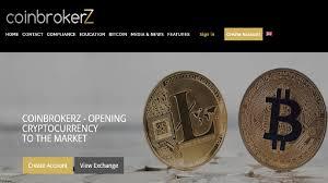 Coinbrokerz Review - Blacklisted Broker