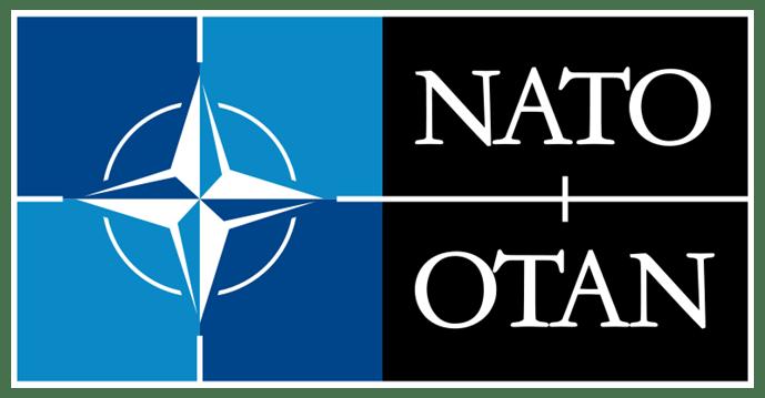 Centrum excelentnosti NATO hostí medzinárodnú konferenciu CyCon